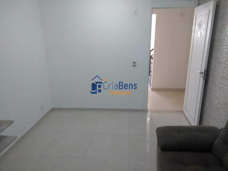 3 - Apartamento 2 quartos à venda Tomás Coelho, Rio de Janeiro - R$ 200.000 - PPAP20535 - 4