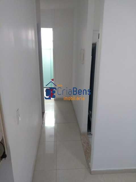 4 - Apartamento 2 quartos à venda Tomás Coelho, Rio de Janeiro - R$ 200.000 - PPAP20535 - 5