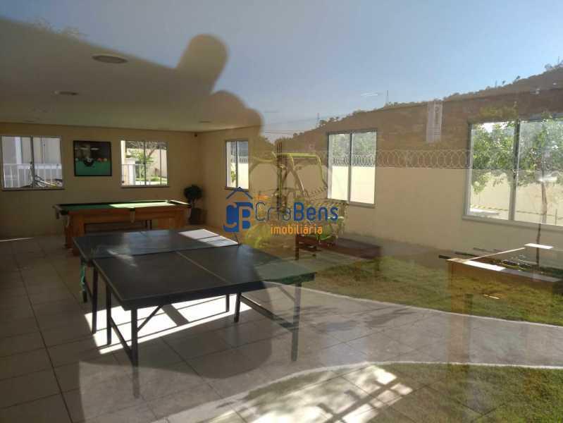 13 - Apartamento 2 quartos à venda Tomás Coelho, Rio de Janeiro - R$ 200.000 - PPAP20535 - 14