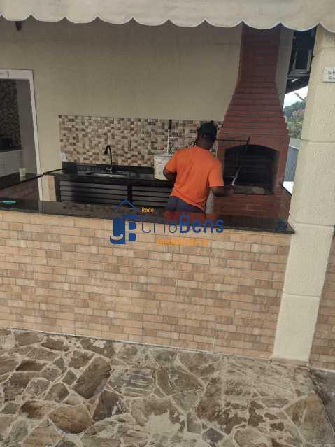 14 - Apartamento 2 quartos à venda Tomás Coelho, Rio de Janeiro - R$ 200.000 - PPAP20535 - 15