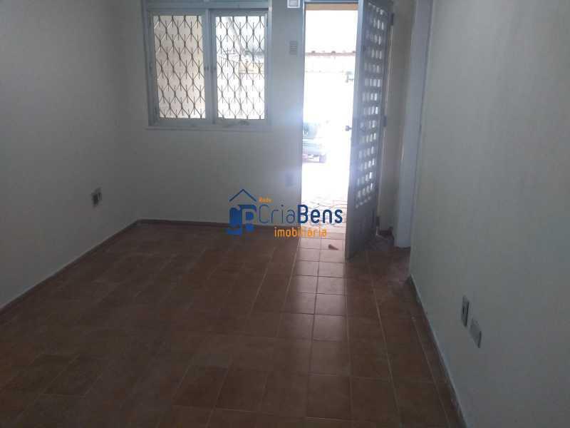 3 - Casa 4 quartos à venda Piedade, Rio de Janeiro - R$ 280.000 - PPCA40044 - 4