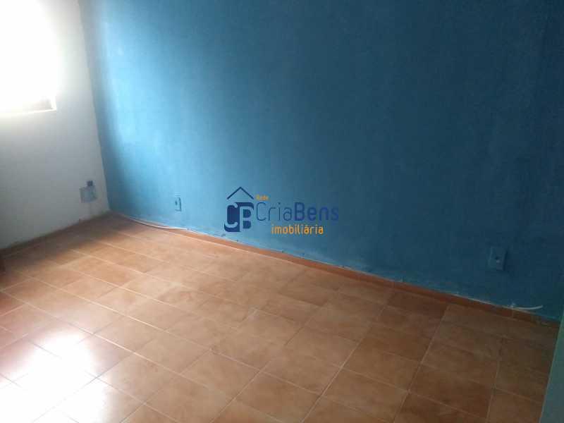 4 - Casa 4 quartos à venda Piedade, Rio de Janeiro - R$ 280.000 - PPCA40044 - 5