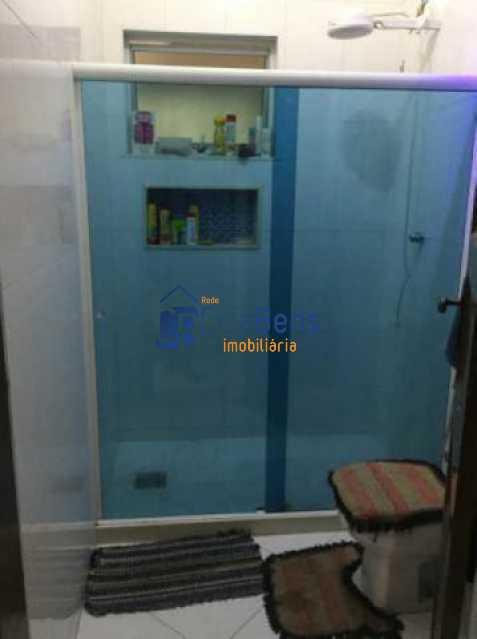 3 - Casa 2 quartos à venda Cascadura, Rio de Janeiro - R$ 140.000 - PPCA20185 - 4