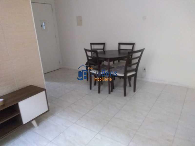 3 - Apartamento 2 quartos à venda Tijuca, Rio de Janeiro - R$ 320.000 - PPAP20538 - 4