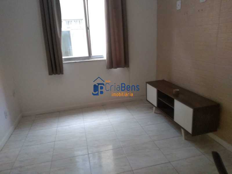 5 - Apartamento 2 quartos à venda Tijuca, Rio de Janeiro - R$ 320.000 - PPAP20538 - 6