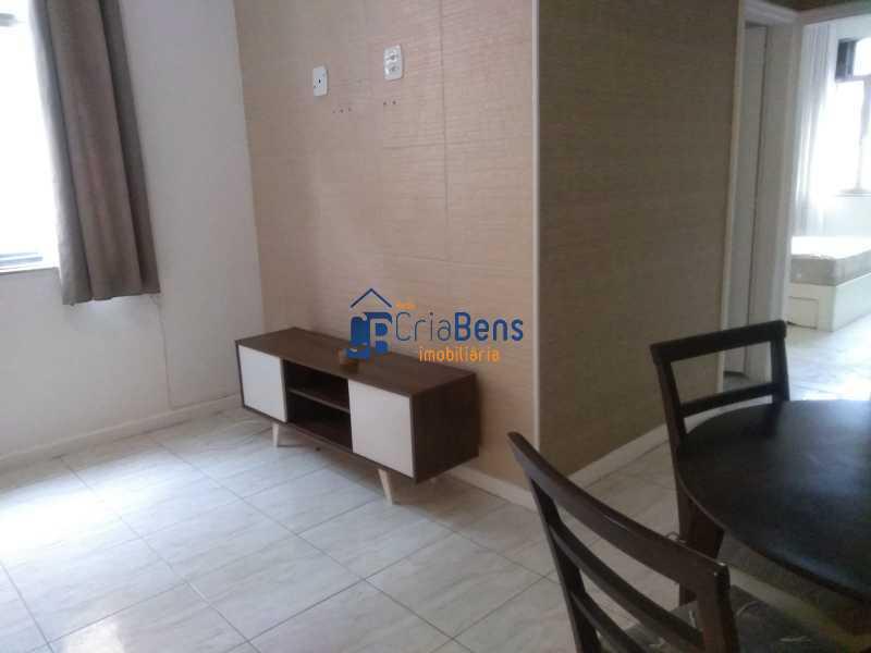 6 - Apartamento 2 quartos à venda Tijuca, Rio de Janeiro - R$ 320.000 - PPAP20538 - 7