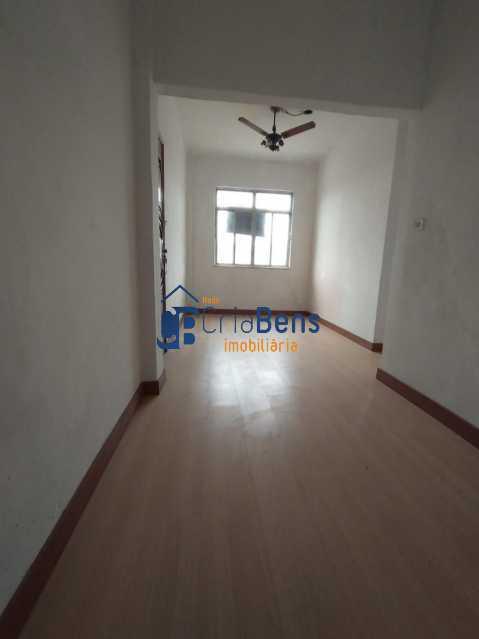 2 - Apartamento 2 quartos à venda Abolição, Rio de Janeiro - R$ 160.000 - PPAP20541 - 3