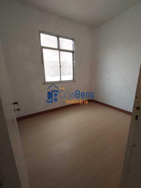 3 - Apartamento 2 quartos à venda Abolição, Rio de Janeiro - R$ 160.000 - PPAP20541 - 4