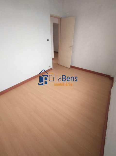 4 - Apartamento 2 quartos à venda Abolição, Rio de Janeiro - R$ 160.000 - PPAP20541 - 5