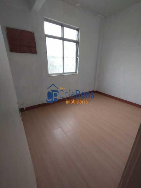 5 - Apartamento 2 quartos à venda Abolição, Rio de Janeiro - R$ 160.000 - PPAP20541 - 6