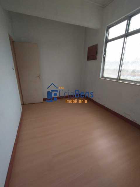 6 - Apartamento 2 quartos à venda Abolição, Rio de Janeiro - R$ 160.000 - PPAP20541 - 7