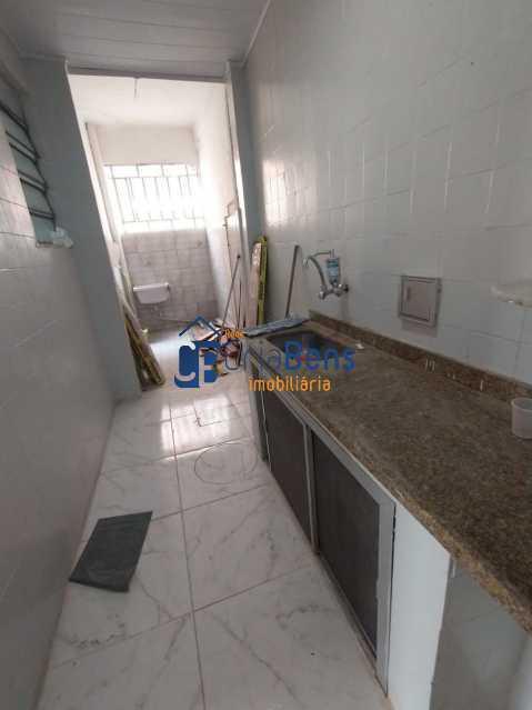 9 - Apartamento 2 quartos à venda Abolição, Rio de Janeiro - R$ 160.000 - PPAP20541 - 10