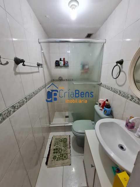 5 - Apartamento 2 quartos à venda Abolição, Rio de Janeiro - R$ 185.000 - PPAP20544 - 6