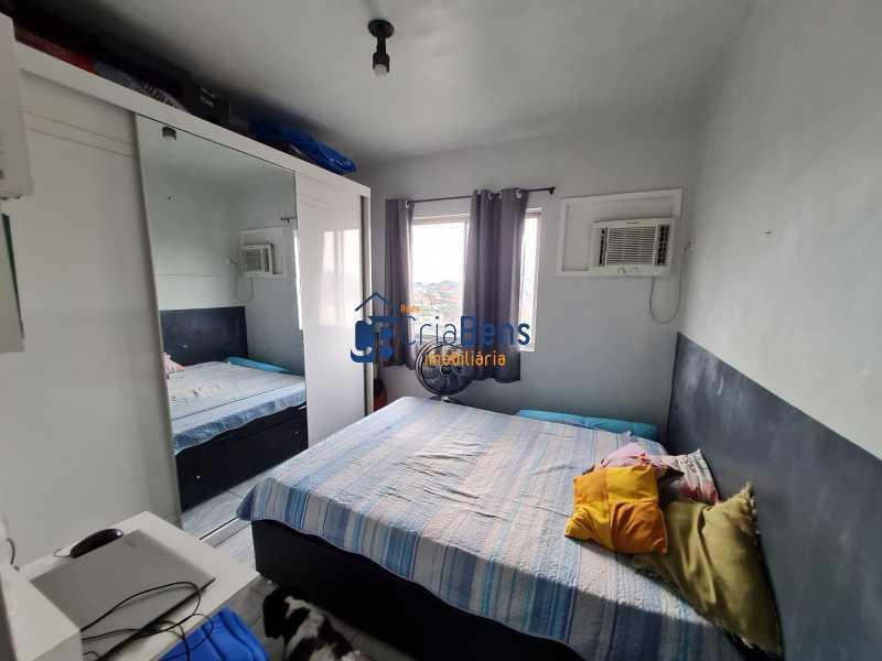 8 - Apartamento 2 quartos à venda Abolição, Rio de Janeiro - R$ 185.000 - PPAP20544 - 9