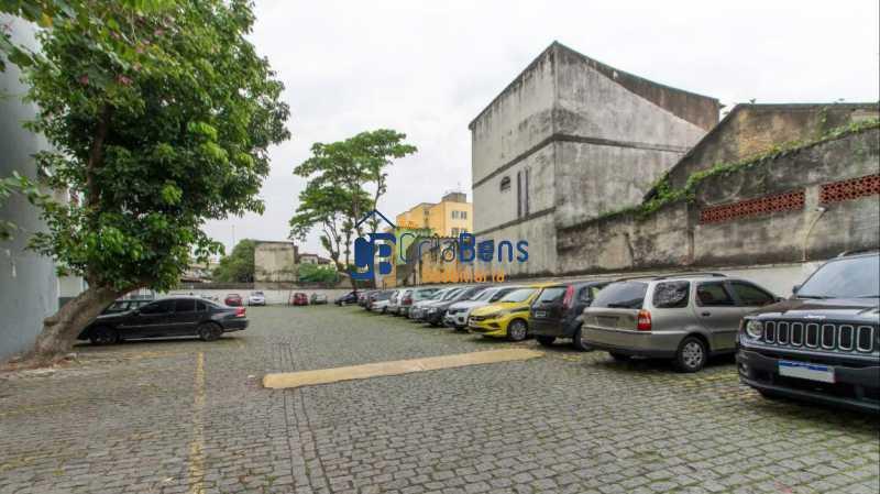 10 - Apartamento 2 quartos à venda Abolição, Rio de Janeiro - R$ 185.000 - PPAP20544 - 11