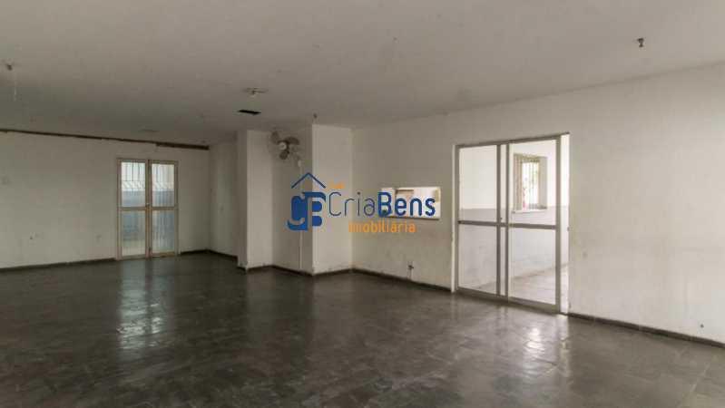 11 - Apartamento 2 quartos à venda Abolição, Rio de Janeiro - R$ 185.000 - PPAP20544 - 12