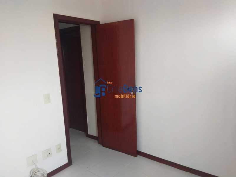 3 - Apartamento 2 quartos à venda Abolição, Rio de Janeiro - R$ 190.000 - PPAP20546 - 4