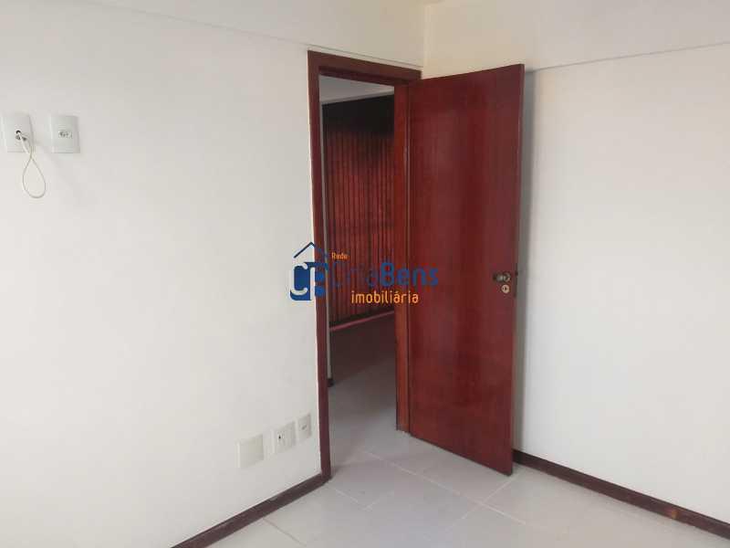 4 - Apartamento 2 quartos à venda Abolição, Rio de Janeiro - R$ 190.000 - PPAP20546 - 5