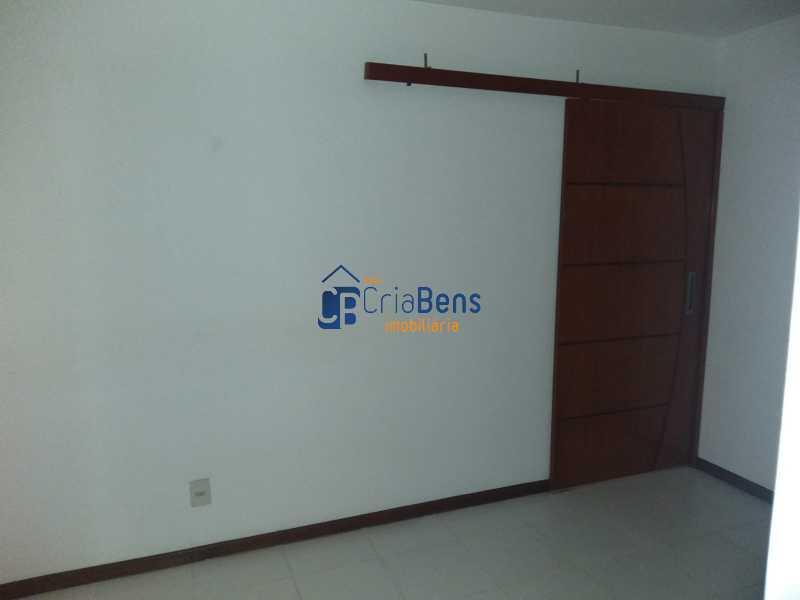 5 - Apartamento 2 quartos à venda Abolição, Rio de Janeiro - R$ 190.000 - PPAP20546 - 6