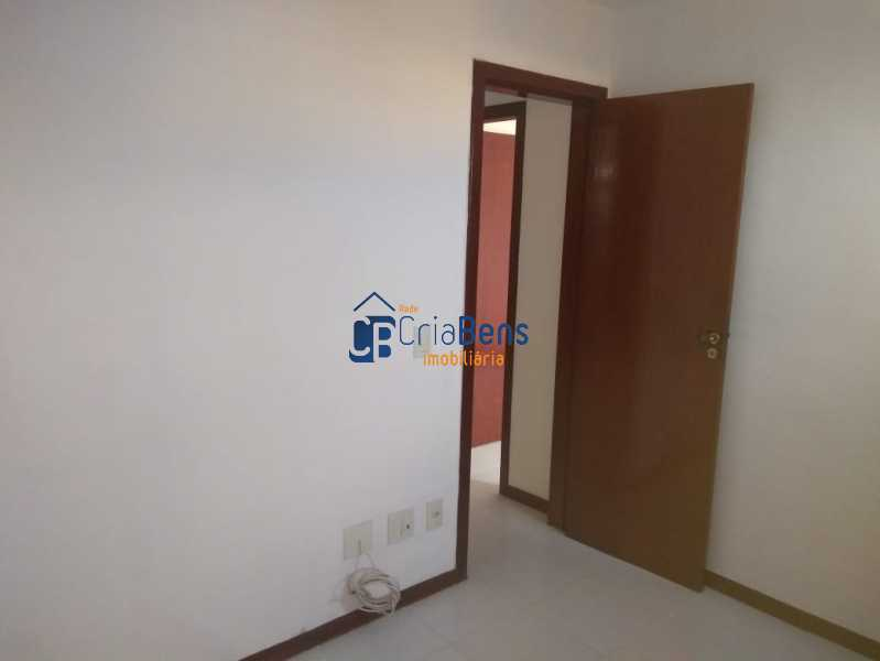 6 - Apartamento 2 quartos à venda Abolição, Rio de Janeiro - R$ 190.000 - PPAP20546 - 7
