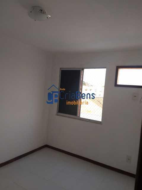 7 - Apartamento 2 quartos à venda Abolição, Rio de Janeiro - R$ 190.000 - PPAP20546 - 8