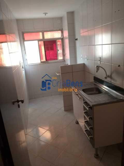 11 - Apartamento 2 quartos à venda Abolição, Rio de Janeiro - R$ 190.000 - PPAP20546 - 12