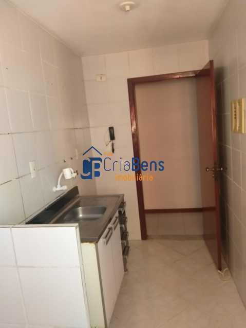 12 - Apartamento 2 quartos à venda Abolição, Rio de Janeiro - R$ 190.000 - PPAP20546 - 13