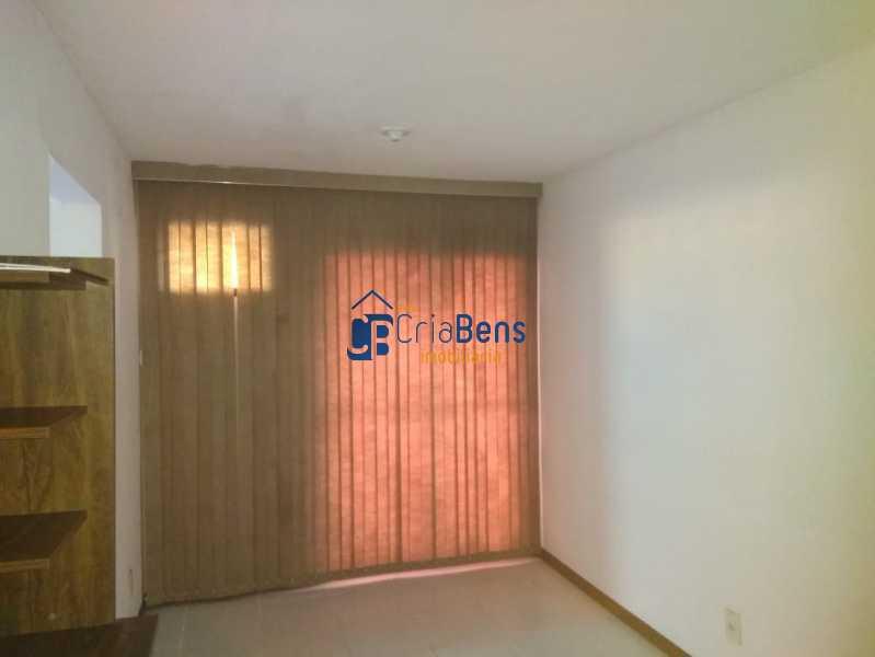 17 - Apartamento 2 quartos à venda Abolição, Rio de Janeiro - R$ 190.000 - PPAP20546 - 17