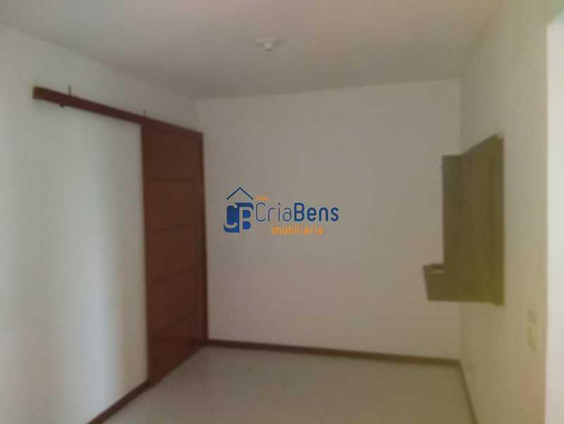18 - Apartamento 2 quartos à venda Abolição, Rio de Janeiro - R$ 190.000 - PPAP20546 - 18