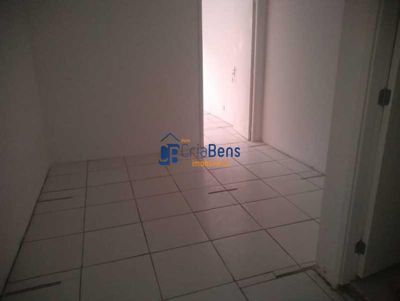 5 - Sala Comercial 29m² para alugar Pilares, Rio de Janeiro - R$ 750 - PPSL00015 - 6
