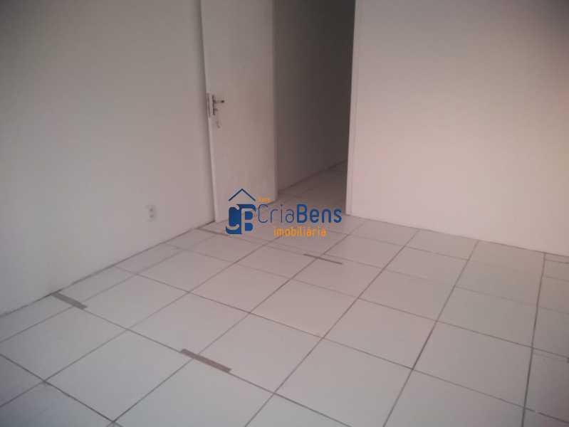 6 - Sala Comercial 29m² para alugar Pilares, Rio de Janeiro - R$ 750 - PPSL00015 - 7
