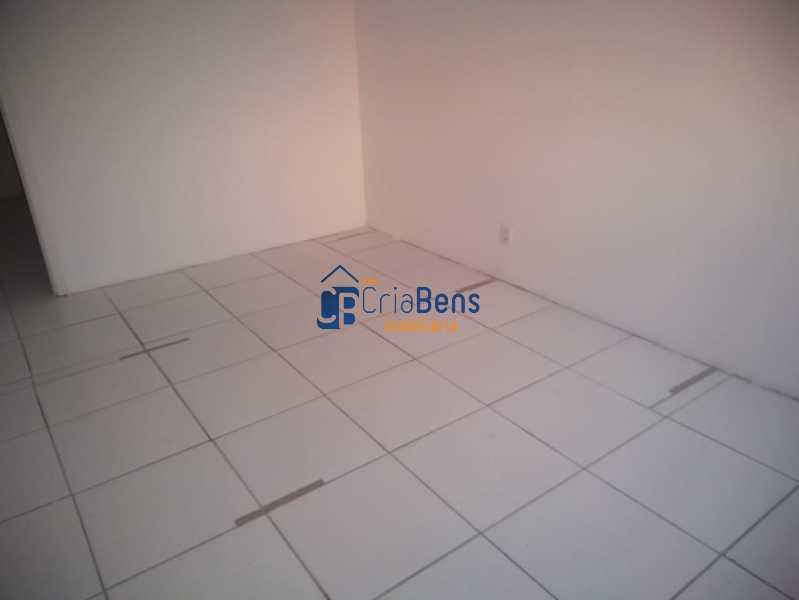7 - Sala Comercial 29m² para alugar Pilares, Rio de Janeiro - R$ 750 - PPSL00015 - 8