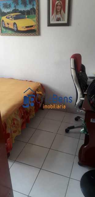 5 - Apartamento 2 quartos à venda Engenho da Rainha, Rio de Janeiro - R$ 160.000 - PPAP20547 - 6