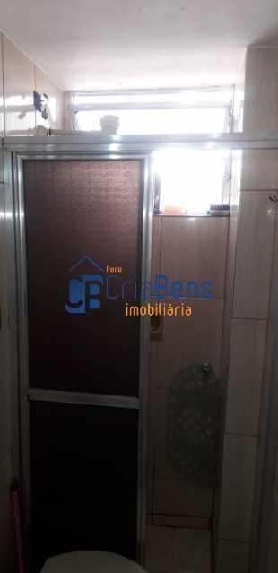14 - Apartamento 2 quartos à venda Engenho da Rainha, Rio de Janeiro - R$ 160.000 - PPAP20547 - 15