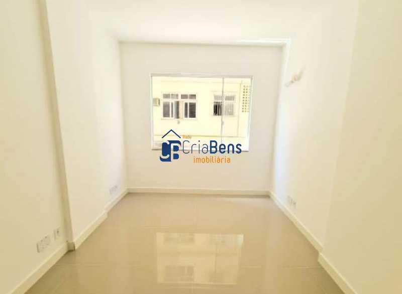 4 - Apartamento 2 quartos à venda Laranjeiras, Rio de Janeiro - R$ 630.000 - PPAP20548 - 5