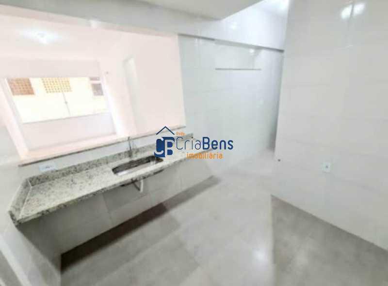 10 - Apartamento 2 quartos à venda Laranjeiras, Rio de Janeiro - R$ 630.000 - PPAP20548 - 10