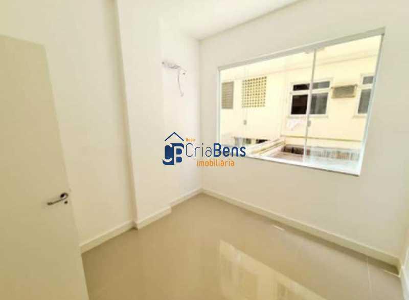 15 - Apartamento 2 quartos à venda Laranjeiras, Rio de Janeiro - R$ 630.000 - PPAP20548 - 15