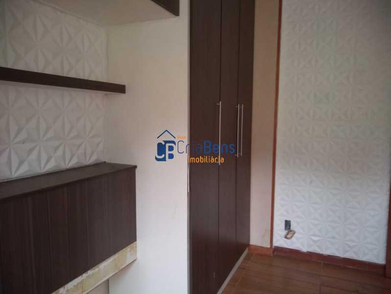 4 - Apartamento 2 quartos à venda Abolição, Rio de Janeiro - R$ 100.000 - PPAP20549 - 5