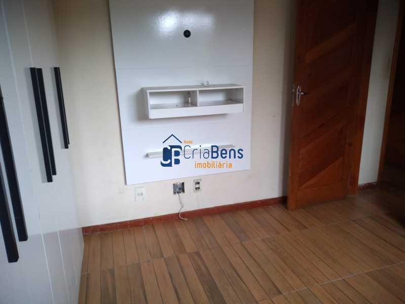 6 - Apartamento 2 quartos à venda Abolição, Rio de Janeiro - R$ 100.000 - PPAP20549 - 7