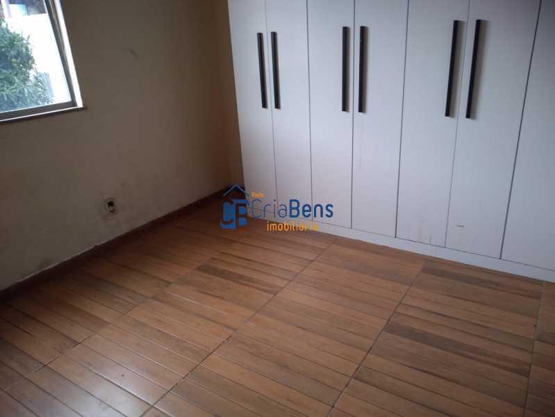 7 - Apartamento 2 quartos à venda Abolição, Rio de Janeiro - R$ 100.000 - PPAP20549 - 8