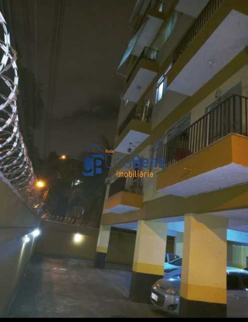 14 - Apartamento 2 quartos à venda Abolição, Rio de Janeiro - R$ 100.000 - PPAP20549 - 15