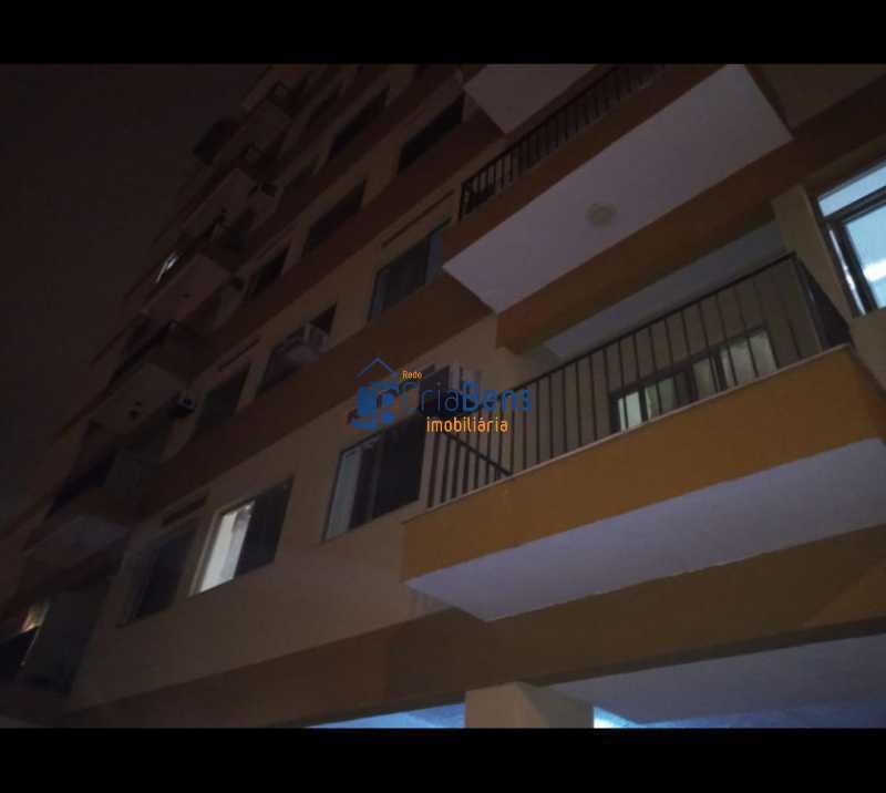 15 - Apartamento 2 quartos à venda Abolição, Rio de Janeiro - R$ 100.000 - PPAP20549 - 16