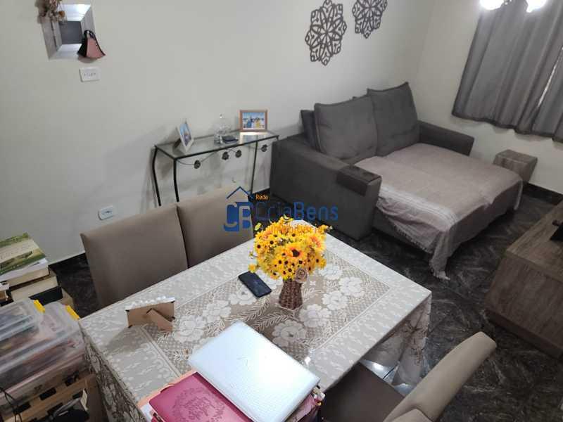 4 - Apartamento 2 quartos à venda Engenho da Rainha, Rio de Janeiro - R$ 165.000 - PPAP20551 - 5