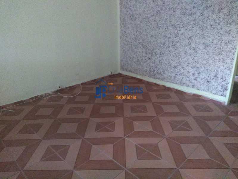 7 - Casa 2 quartos à venda Inhaúma, Rio de Janeiro - R$ 200.000 - PPCA20188 - 8