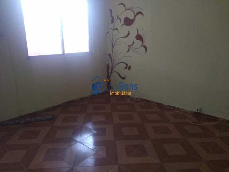 9 - Casa 2 quartos à venda Inhaúma, Rio de Janeiro - R$ 200.000 - PPCA20188 - 10