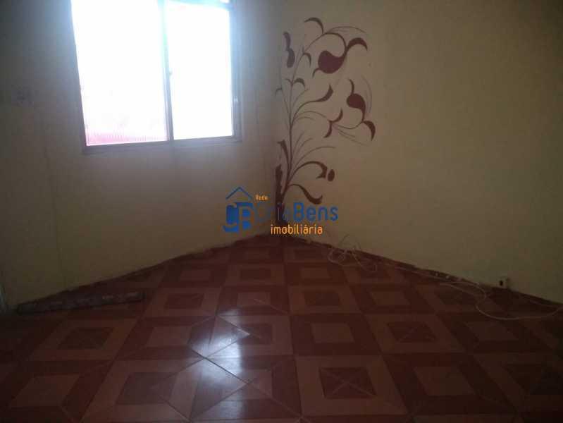 12 - Casa 2 quartos à venda Inhaúma, Rio de Janeiro - R$ 200.000 - PPCA20188 - 13