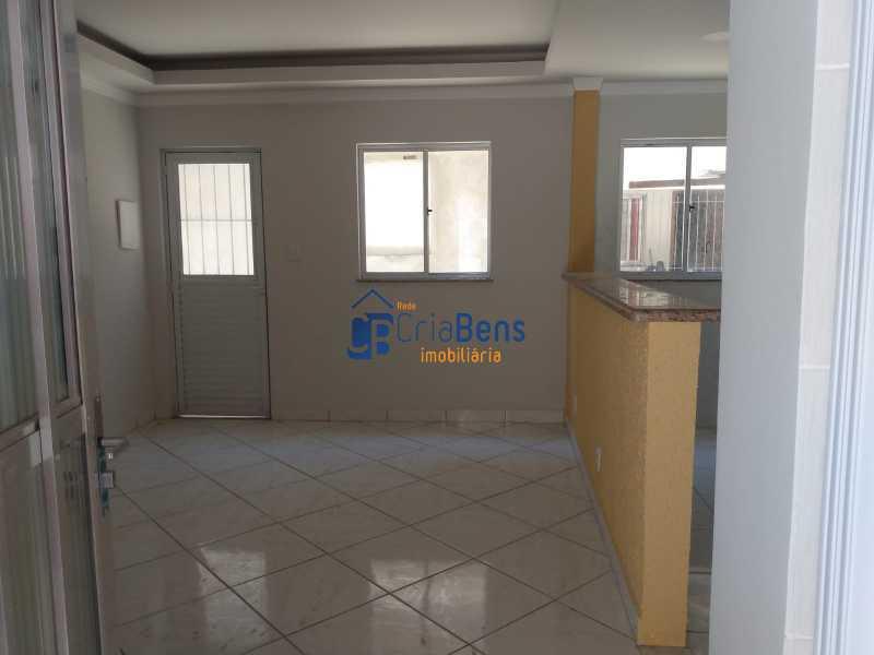 3 - Casa 2 quartos à venda Piedade, Rio de Janeiro - R$ 230.000 - PPCA20189 - 4