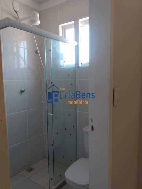 8 - Casa 2 quartos à venda Piedade, Rio de Janeiro - R$ 230.000 - PPCA20189 - 9