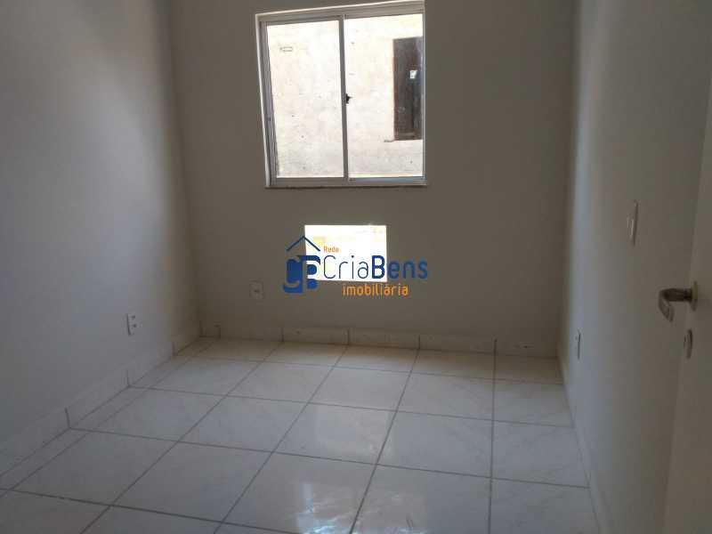 12 - Casa 2 quartos à venda Piedade, Rio de Janeiro - R$ 230.000 - PPCA20189 - 13