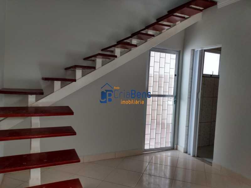 3 - Casa 2 quartos à venda Piedade, Rio de Janeiro - R$ 230.000 - PPCA20190 - 4